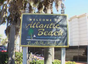 we buy houses atlantic beach
