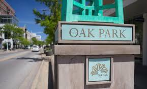 we buy houses fast oak park