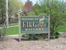 sell my house elk grove village