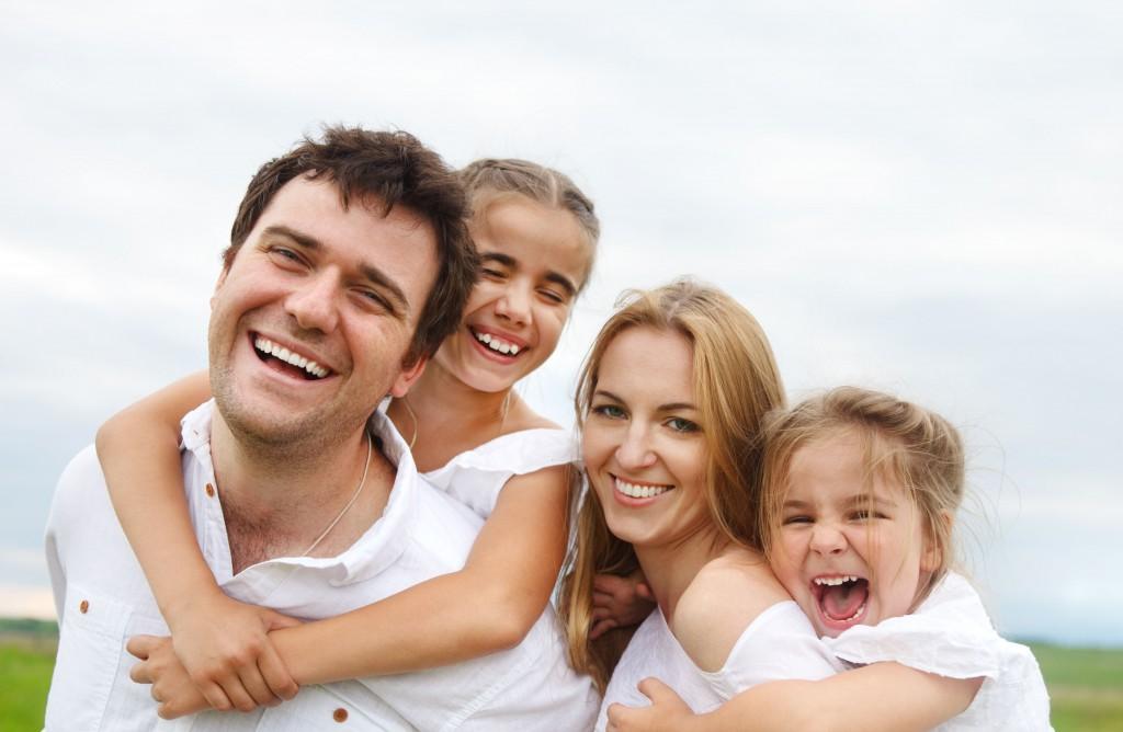 Selling House FAQ | Cash My House